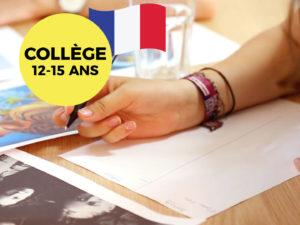 atelier-ecriture-creative-the-break-collège